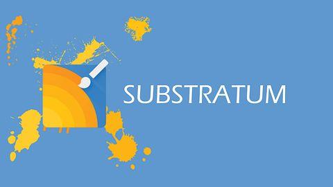 Nowy menedżer skórek Substratum zmieni wygląd Androida 8.0 nawet bez roota