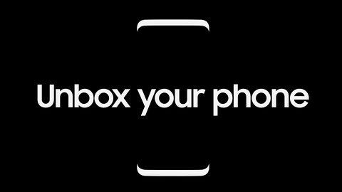 Samsung Galaxy S8 będzie fioletowy i… jeszcze droższy niż Galaxy S7