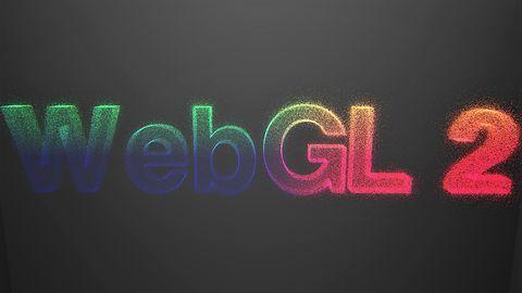 WebGL 2.0 w Chrome: zielone światło dla mobilnych gier w przeglądarce
