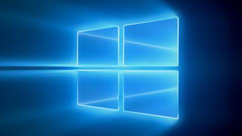 Pierwsze dni z Windows 10 Mobile: system ciekawy, aleniedopracowany