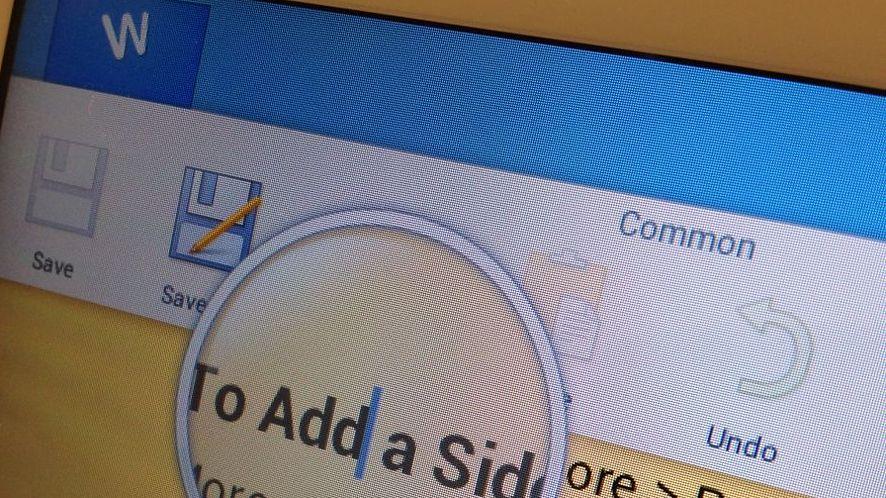 Kingsoft Office dla Linuksa: coraz bliżej do realnej alternatywy dla MS Office