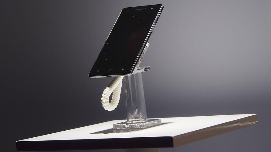 Oppo R3 – najcieńszy smartfon z LTE na rynku to tylko zagrywka marketingowa