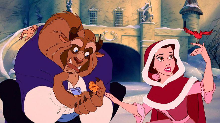 Disney nieświadomie demonstruje, jak zachęcić do piractwa