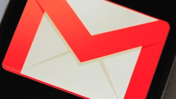 Gmail na iOS-a z obsługą kont dostępny w wersji testowej