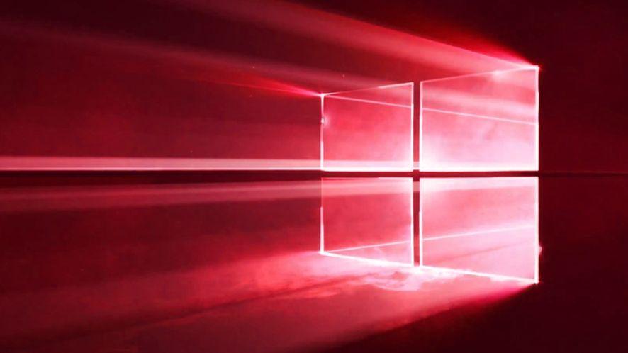 Microsoft odradza ręczną instalację Creators Update