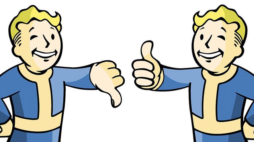 Fallout 4: hit czy $hit? Gramy w najnowszą odsłonę serii i komentujemy