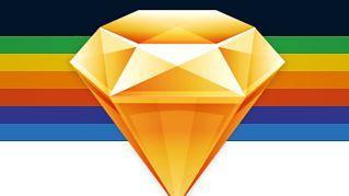 Twórcy Sketcha krytykują Mac App Store, wycofują program ze sklepu Apple