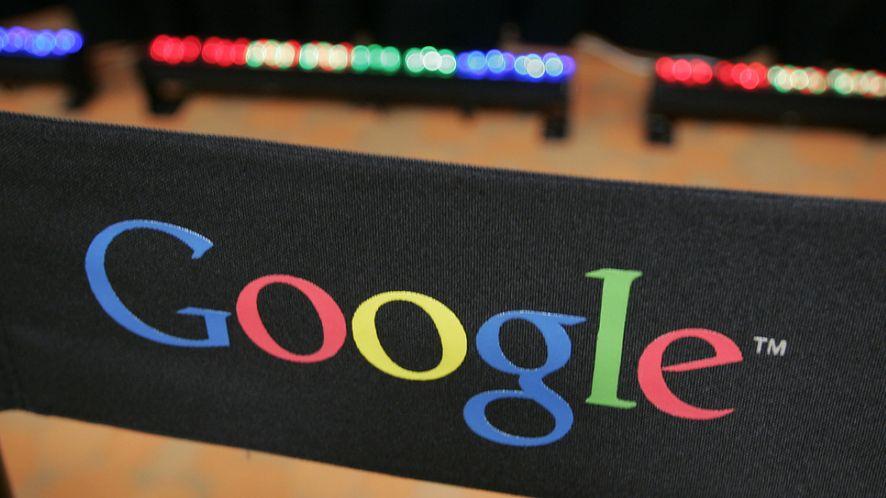 Larry Page ogłasza rewolucję. Google stanie się częścią nowej potęgi