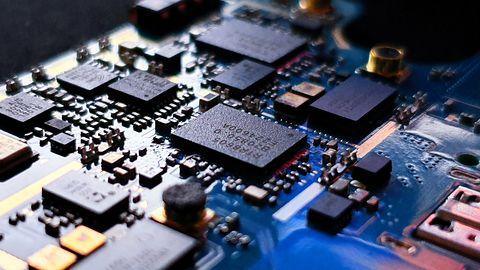 Ważny partner Huawei przejmuje amerykańskiego producenta modułów Wi-Fi