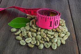 Poznaj niesamowite właściwości zielonej kawy