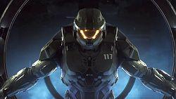 Przed Halo Infinite jeszcze dużo pracy. Gra opuszcza The Game Awards
