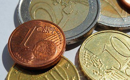 Hiszpanie kupili losy za 2,6 mld euro. Największym wygranym... skarbówka