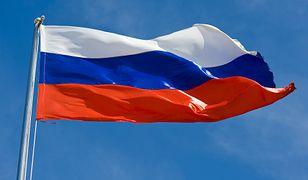 Konsul Estonii ma 48 godzin, aby opuścić terytorium Rosji