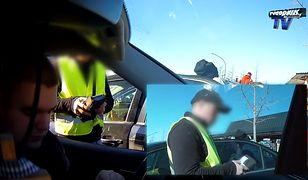 Pracownicy parkingu w centrum Zakopanego wykorzystywali niewiedzę kierowców i pobierali kilkukrotnie wyższe opłaty