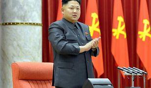 Zaskakujące doniesienia: studenci w Korei Płn. muszą nosić fryzurę jak Kim Dzong Un?