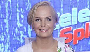 """Otylia Jędrzejczak o """"Celebrity Splash"""": """"Byłam najbardziej merytoryczną osobą w jury"""""""