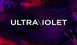 """Ultraviolet"" to serial kryminalny"