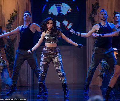 """""""Dance, dance, dance"""" – kontrowersyjny finał programu. Widzowie dostrzegli oszustwo"""