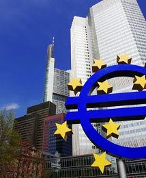 Eurodeputowani znów grożą odłożeniem głosowania w sprawie nowego budżetu