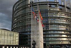 Eurokraci mają dostać podwyżki, ale i tak planują strajki