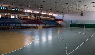 Gliwice. Hala w Sośnicy w nowej odsłonie. Prace kosztowały ponad 8 milionów złotych