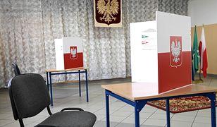 Wybory prezydenckie 2020 II tura. Głosowanie poza miejscem zameldowania – zasady