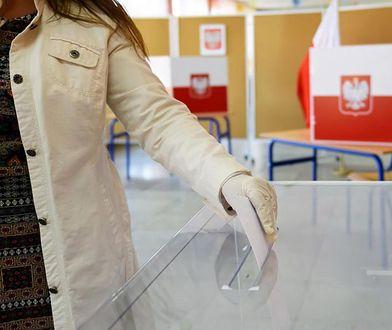 Cisza wyborcza w Polsce. Co to jest i ile trwa? Wybory 2020