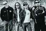 Metallica finansuje 3D
