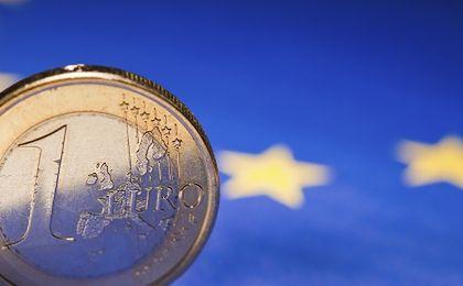 """""""The National Interest"""": Łotwa może być nowym Cyprem"""