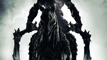 Darksiders 2 - recenzja