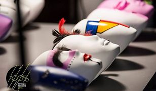 Konferencja marketingowa 100% Retail & Fashion