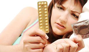 Koncepcja zamiast antykoncepcji