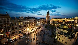 5 ciekawych faktów, których prawdopodobnie nie wiedziałeś o Krakowie