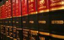 Jak zostać adwokatem?