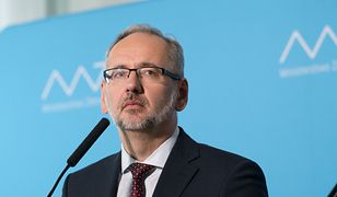 Koronawirus. Ministerstwo Zdrowia zapowiedziało zmiany w sposobie walki z epidemią