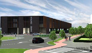Dzięki dotacji z Unii Europejskiej w Zabrzu przebudowane zostaną dwa dworce autobusowe.