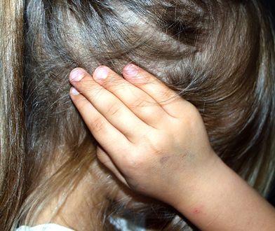Radom. 12-latka popełniła samobójstwo. Prokuratura prowadzi śledztwo i bada ważny trop