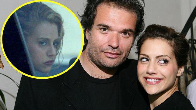 Brittany Murphy zmarła 20 grudnia 2009 r. 5 miesięcy później w tej samej łazience znaleziono jej męża