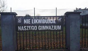 Reforma edukacji. Warszawa z nową siecią szkół