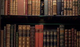 Literaci zbierają książki dla więźniów