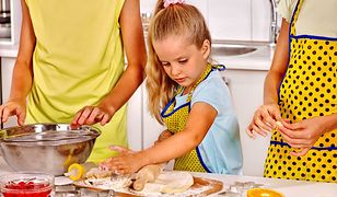 """""""Wiem, co jem"""". Darmowe warsztaty dla rodziców"""