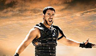 """Program TV na niedzielę – """"Gladiator"""", """"Szybcy i wściekli V"""", """"Transformers: Wiek zagłady"""" [21-04-2019]"""