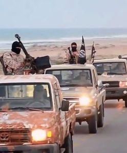 Związane z Al-Kaidą ugrupowanie Ansar al-Szaria przestało istnieć