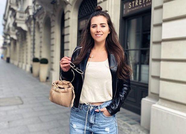 Ola Nowak obchodzi urodziny. Skończyła 25 lat