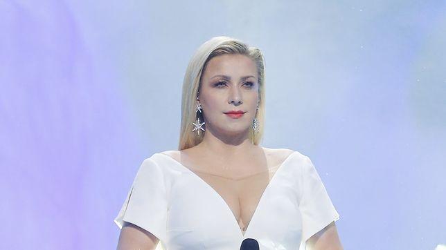 Katarzyna Cerekwicka wydaje 30 stycznia nowy singiel