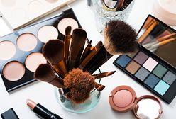 8 genialnych palet do makijażu