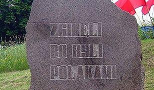 Śmierć przyszła ze wschodu, czyli rosyjskie zbrodnie na Polakach
