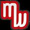 MyWheels – OBDII asystent icon