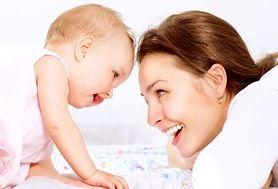 Higiena to nie wszystko - chroń swoje dziecko przed chorobą rotawirusową