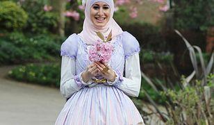 Te muzułmanki udowadniają, że nosząc hidżab też można wyglądać stylowo
